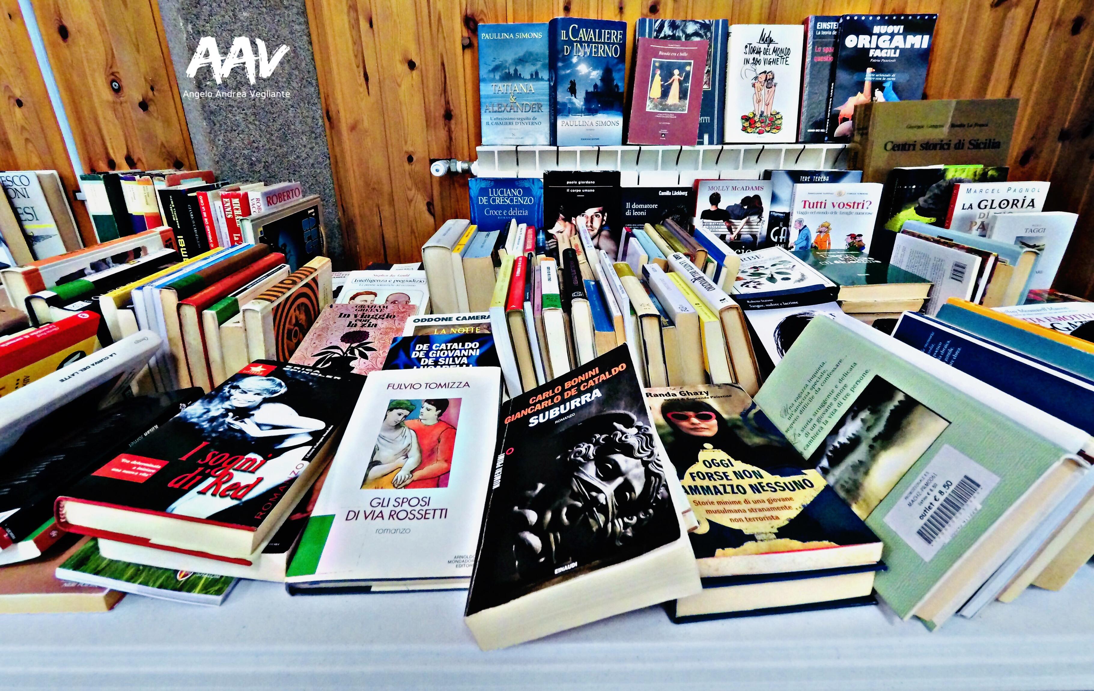 riscoperta-libro-festa-ostia-vegliante-libri