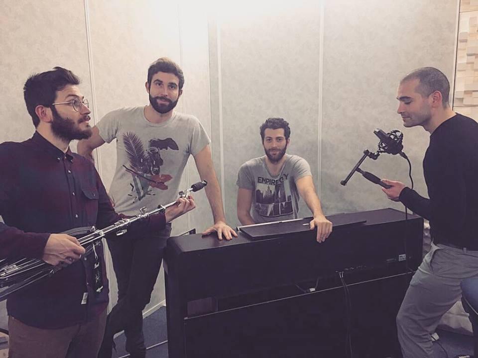 stag-studio-vegliante-intervista-musica