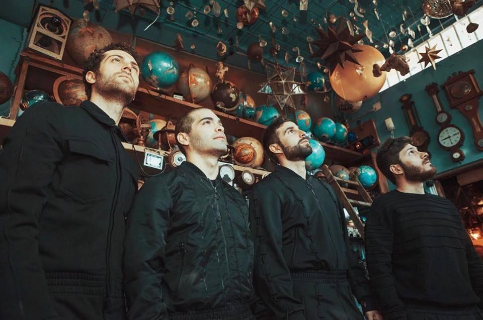 stag-intervista-vegliante-band-musica