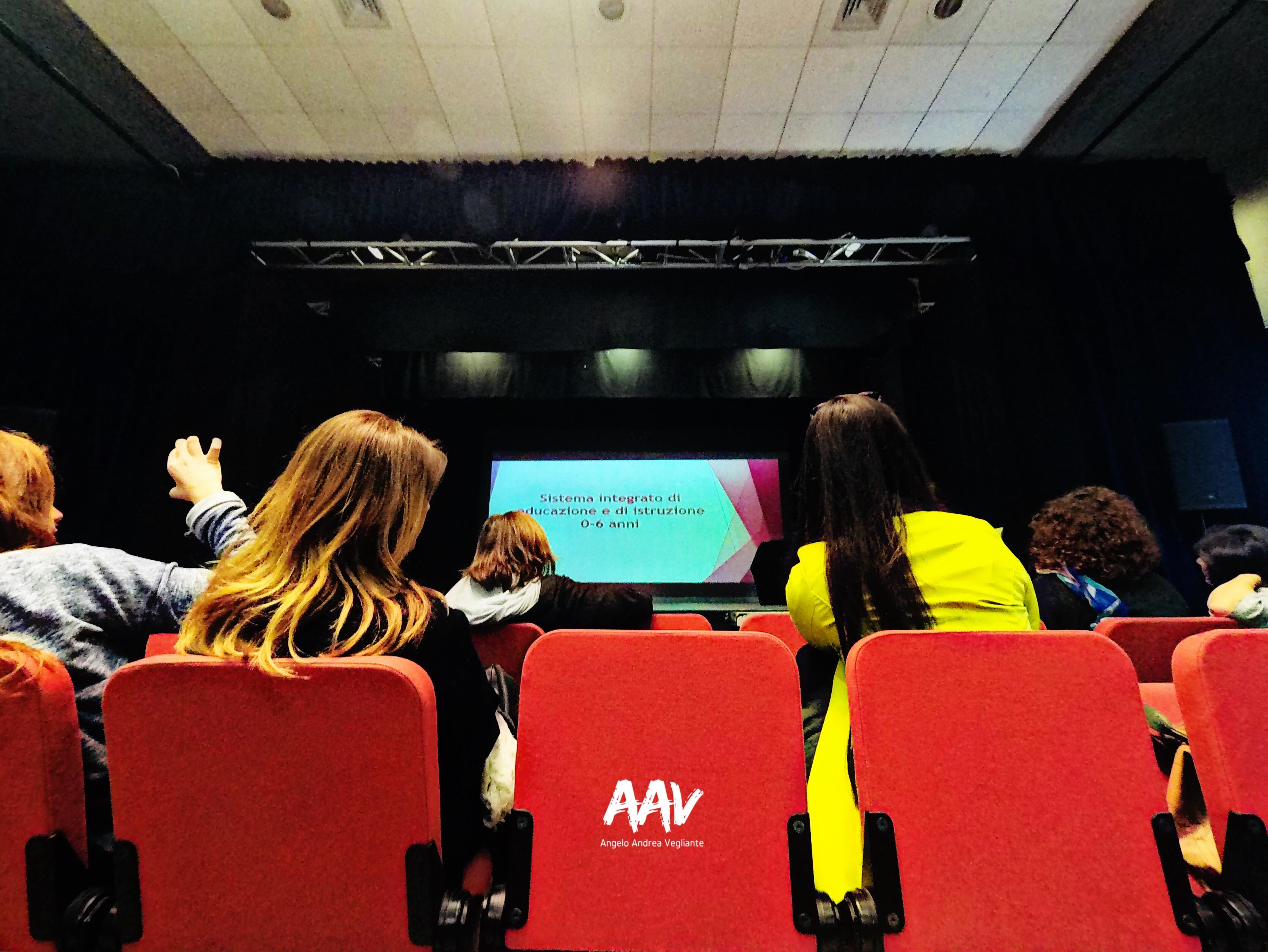 asilo-nido-parcheggio-vegliante-teatro