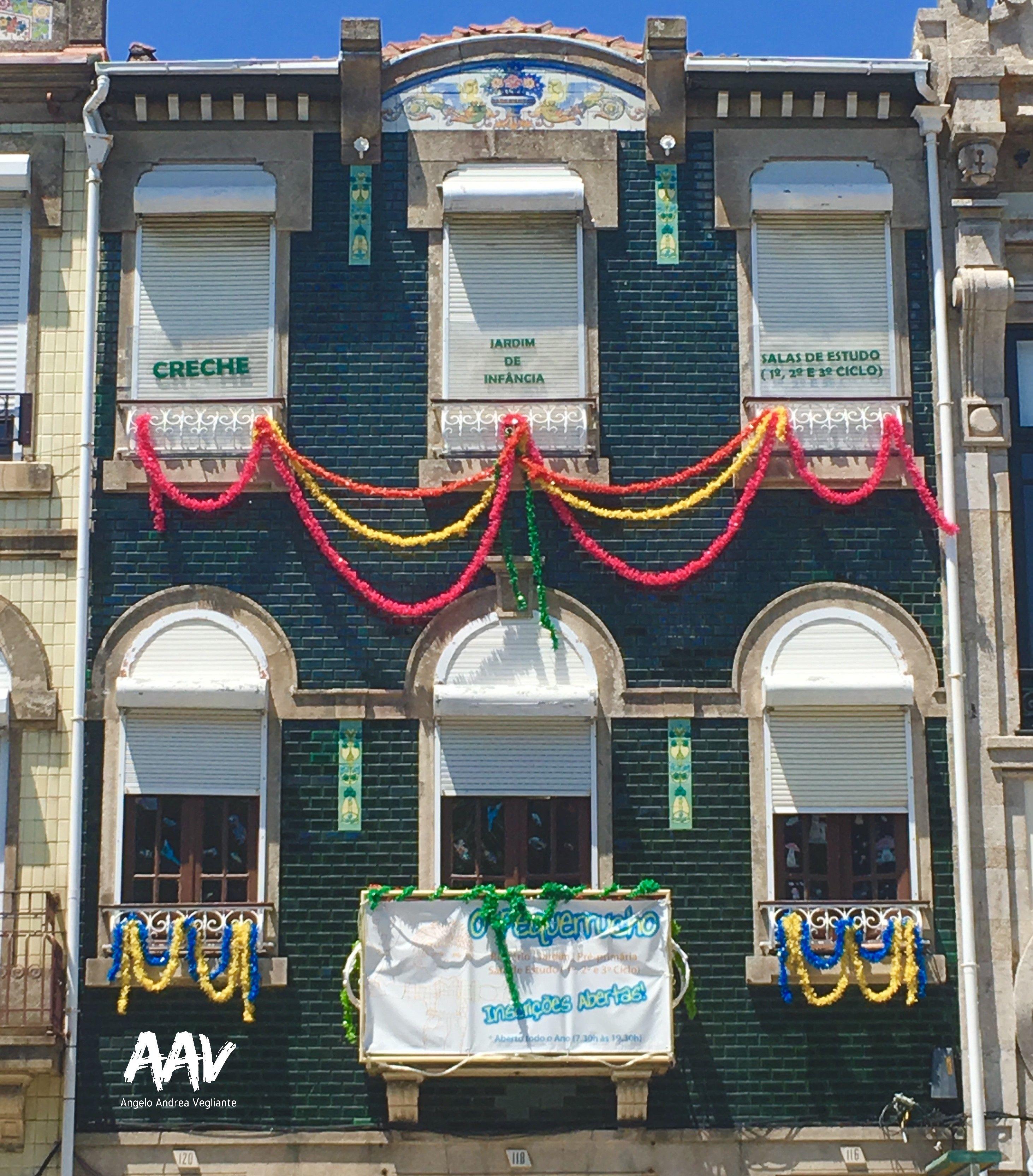 porto-colori-edificio-angelo andrea vegliante-portogallo