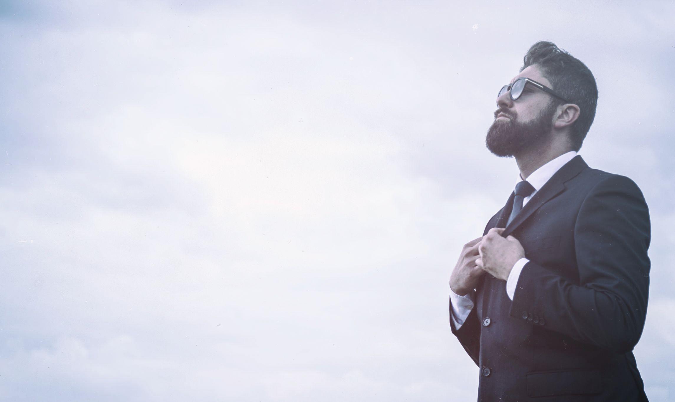 myale-angelo andrea vegliante-intervista