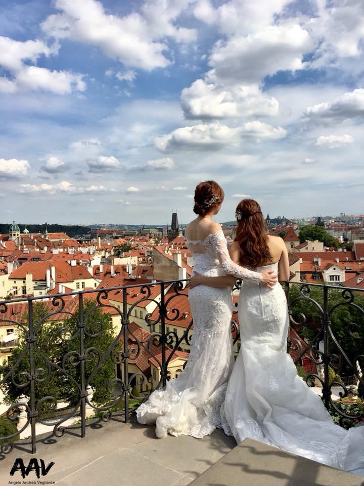 spose-praga-repubblica ceca-angelo andrea vegliante-colui che veglia-europa-omosessualità-amore-libertà