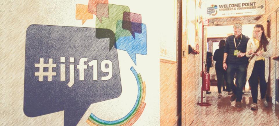 festival internazionale del giornalismo-international journalism festival-festival internazionale del giornalismo 2019-ijf19-ijf-angelo andrea vegliante-cosa ho imparato dal festival internazionale del giornalismo