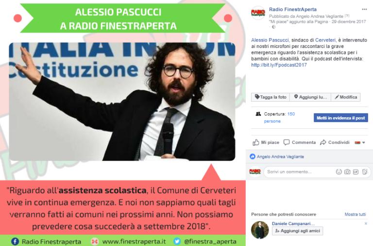 Alessio-Pascucci