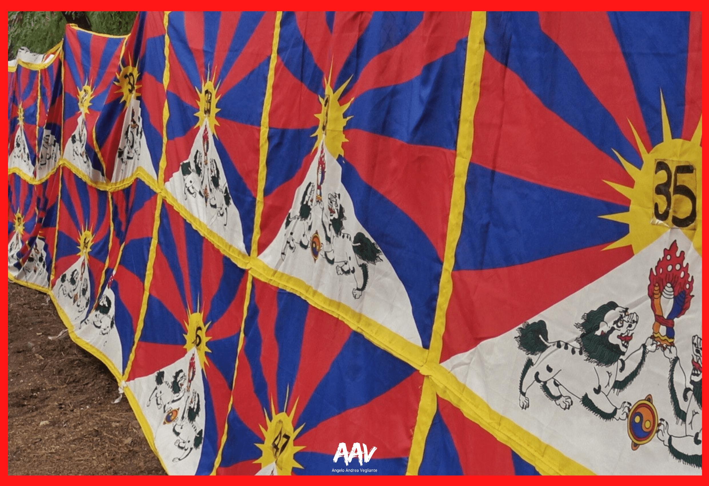 bandiera tibetana (2)
