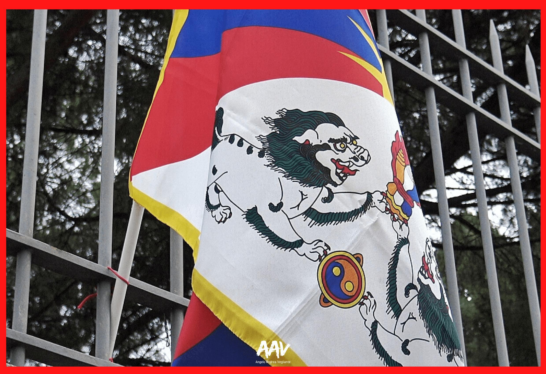 bandiera tibetana (3)