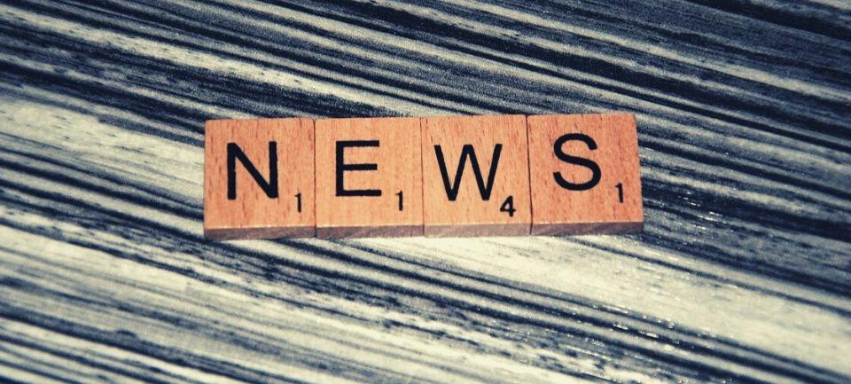 news sul coronavirus