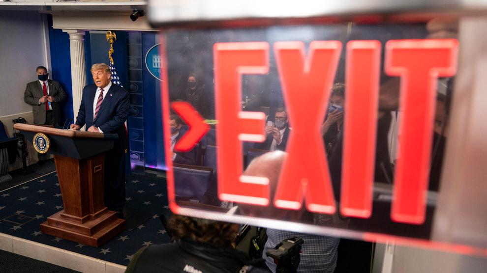 elezioni_usa_trump_exit_biden