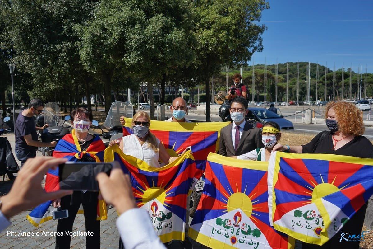 bandiere_tibet_nathan_law